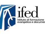 Logo piccolo_0