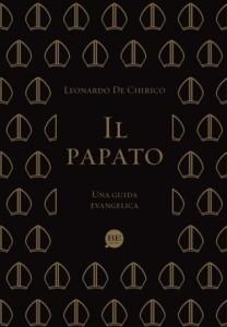 il-papato-una-guida-evangelica