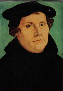 martim-lutero