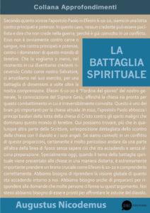 battaglia_spirituale_723x1024