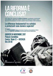 Bozza_Locandina_conferenza 16.11.17
